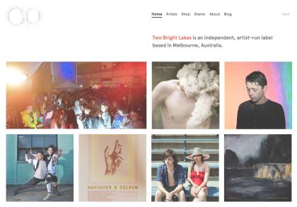 TBL Website